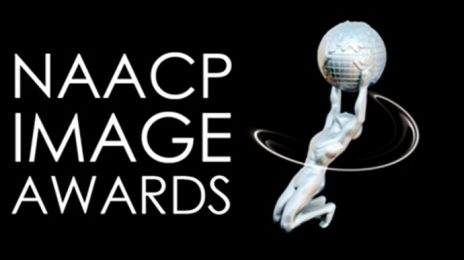 Nominations:  2014 NAACP Image Awards [Full List]