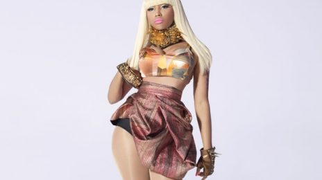 VH1 Unlocks 'The Fabulous Life Of Nicki Minaj'