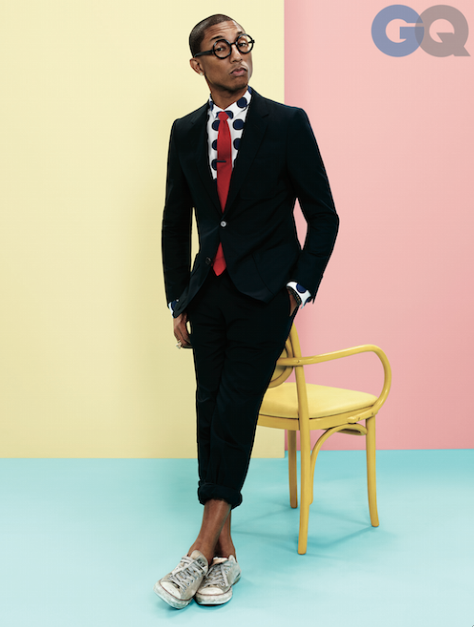 pharrell-williams-gq-magazine-april-2014-thatgrapejuice