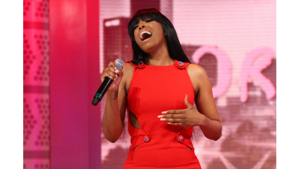 porsha-williams-that-grape-juice-television-9