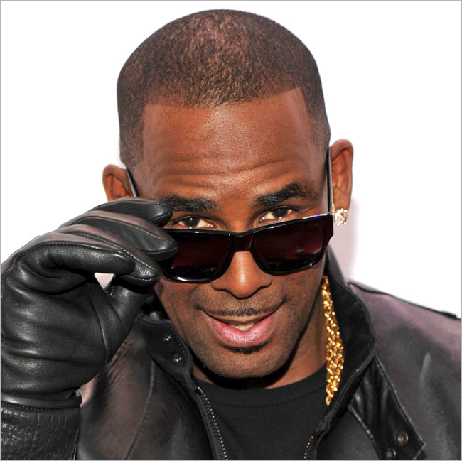 r.kelly-she-is-diva-that-grape-juice-that-grape-juice-tv-1