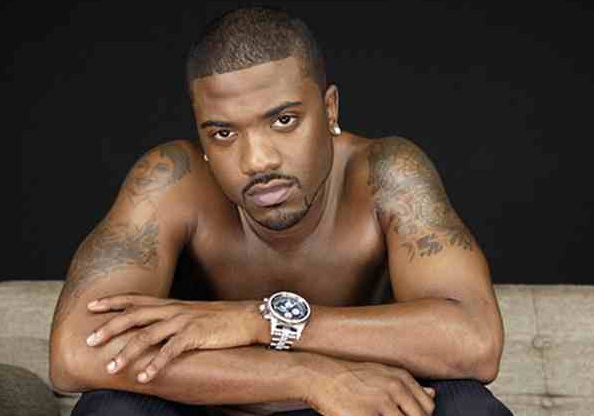 ray j that grape juice television New Song: Ray J   Hey Love (Ft French Montana & Tyga)