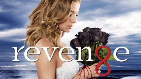 Preview: Revenge (Season 3 / Episode 16 / 'Disgrace')