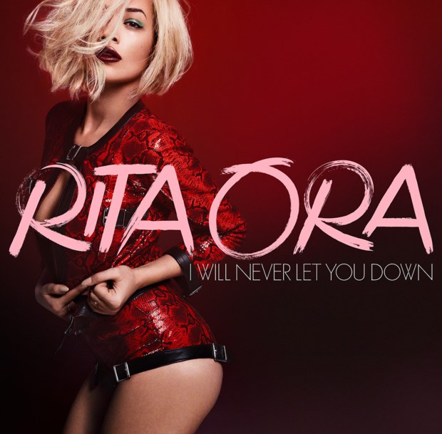 rita ora i will never let you down that grape juicejpg New Song: Rita Ora   I Will Never Let You Down