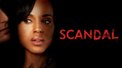 ABC Renews 'Scandal', 'Revenge', 'Once Upon A Time', 'Grey's Anatomy', 'Modern Family', & More