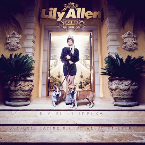 sheezus-lily-allen-cover-deluxe