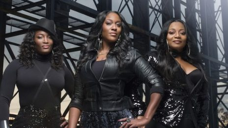Winning: WE tv Renews 'SWV Reunited' & 'Braxton Family Values'