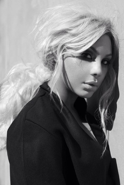tamar-braxton-she-is-diva-that-grape-juice-that-grape-juice-tv-8