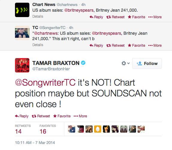 tc-tamar-braxton-britney-spears-britney-jean-that-grape-juice