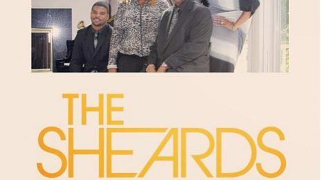 Gospel Singer Kierra 'KiKi' Sheard Unveils Reality Show Premiere Date On BET