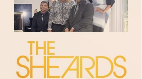 BET's 'The Sheards' Reality Show A Ratings Winner!
