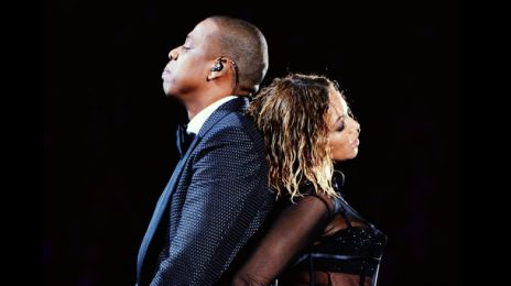 'Beyonce' Spends 16th Week On Urban Top 3 / Britain Tunes Into Frank Ocean's 'Channel Orange'
