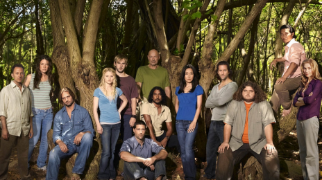 ABC To Reboot 'Lost' ? Details Inside