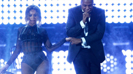 Jay Z Faces Extortion Scandal Before Beyonce Stadium Tour