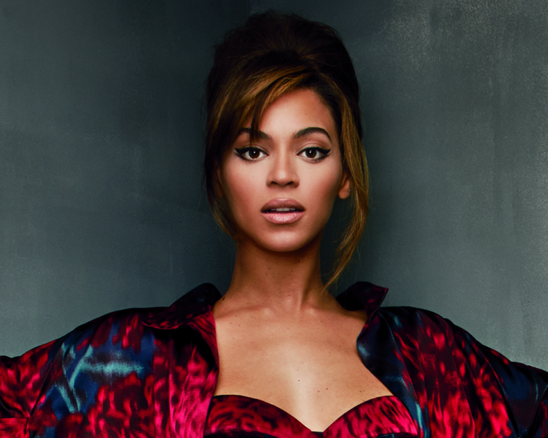 Beyonce-That-Grape-Juice-2013-That-Grape-Juice-1