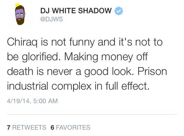 DJ-WHITE-SHADOW-CHI-RAQ-THAT-GRAPE-JUICE