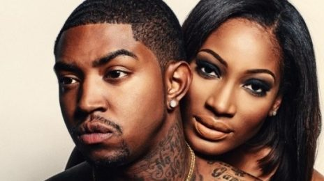 Wie is Lil Scrappy dating augustus 2013