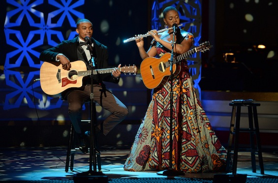 Jonathan-McReynolds-and-India.Arie-photo-courtesy-of-BET-Networks1