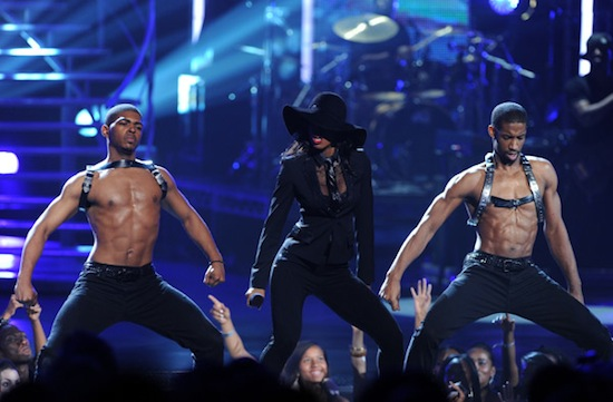 Kelly Rowland 54 Kelly Rowlands Top 5 Solo Performances