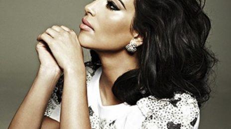 Watch: The Fabulous Life On Kanye West & Kim Kardashian