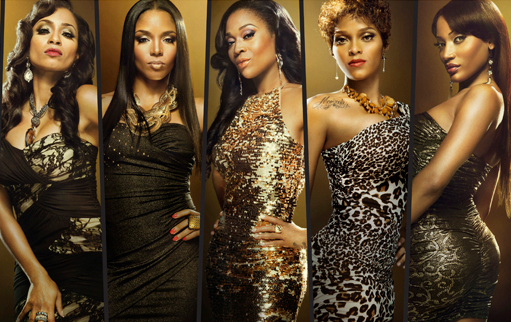 Love Hip Hop Atlanta That Grape Juice 1 Watch: Love & Hip Hop Atlanta Releases Explicit Mimi Faust & Nikko Smith Teaser