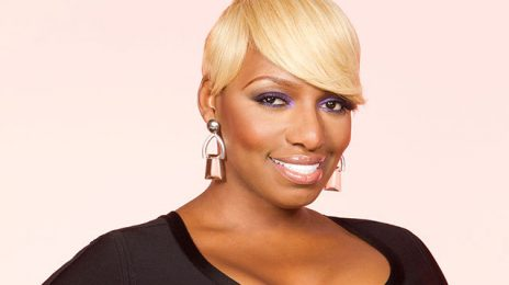 Watch: NeNe Leakes Talks 'Hiring & Firing Housewives' In 'Watch What Happens Live' Special