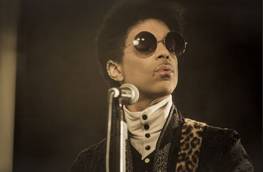 Prince that grape juice 2014 Prince To Publish His Own Music Catalog / Cuts Ties With Universal