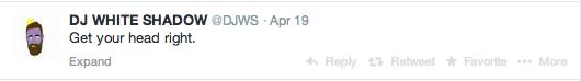 Screen Shot 2014-04-20 at 18.35.42