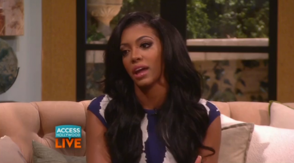 Screen Shot 2014 04 28 at 3.27.07 PM 600x334 Porsha Williams Is Thankful for Her RHOA Sisters, Talks Kenyas Bullying
