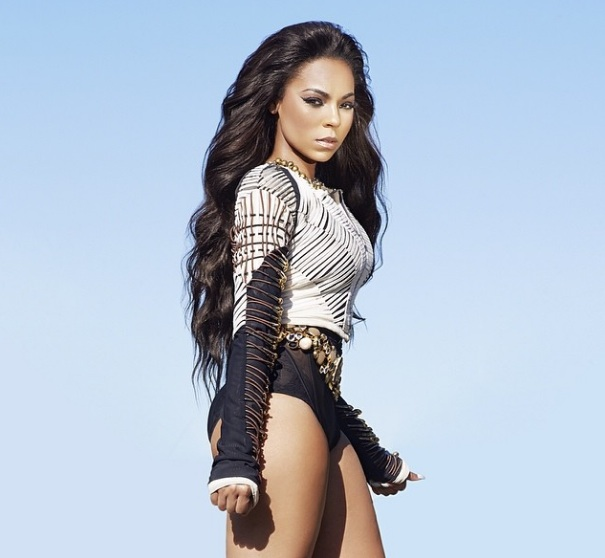 ashanti i got it Watch: Ashanti Performs I Got It On Good Day NY