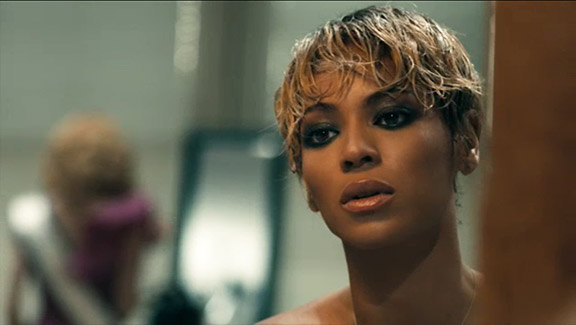 beyonce pretty hurts video New Video: Beyonce   Pretty Hurts