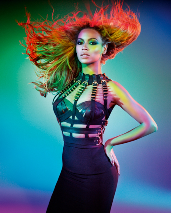 beyonce tgj thatgrapejuice Beyonce Named Most Important Person In Music By PEOPLE