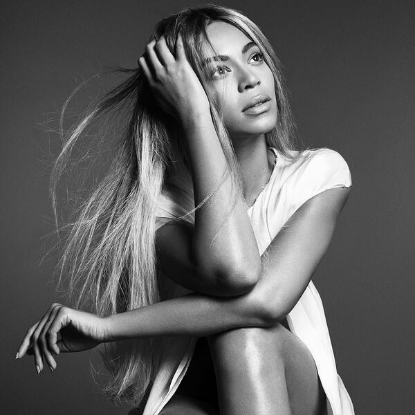 beyonce time thatgrapejuice 3 Beyonce Covers TIME Magazine / Named One Of Worlds Most Influential People