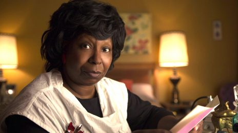 TGJ Review: 'A Day Late and a Dollar Short' (Starring Whoopi Goldberg)