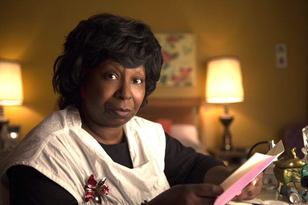 day late dollar short whoopi goldberg 600x400 TGJ Review: A Day Late and a Dollar Short (Starring Whoopi Goldberg)