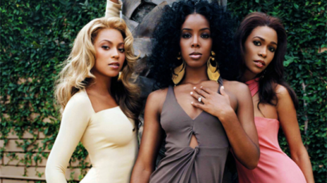 Weigh In: Billboard Unveils 'Top 40 Girl Group Songs Of All Time' / Are You Surprised?