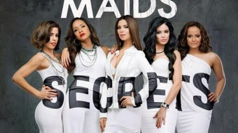 Sneak Peek: Devious Maids (Season 2 / Episode 12)