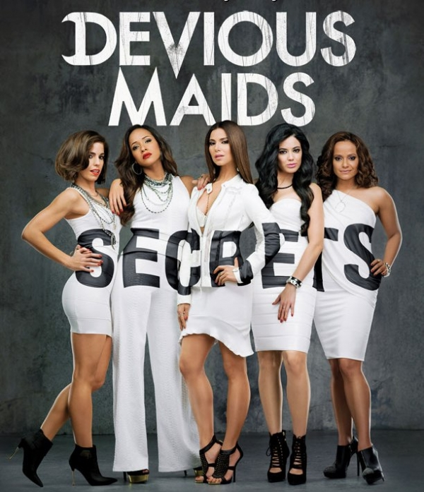 devious-maids-season-2-thatgrapejuice