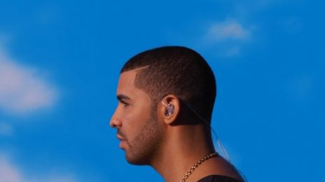 New Song: Drake - 'Days In The East'