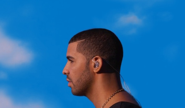 drake promo New Song: Drake   Days In The East