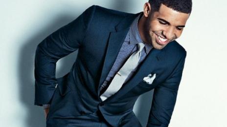 New Song: Drake - 'Draft Day'