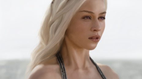Watch: 'Game of Thrones - Season 4 (Episode 3 Trailer)'