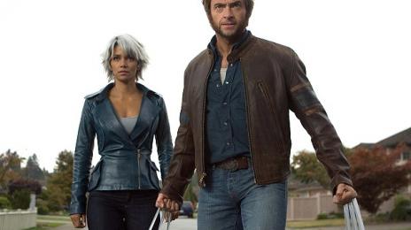 Watch: 'X-Men: Days of Future Past (Official Alternate Final Trailer)'