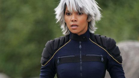 Teaser: 'X-Men: Days of Future Past (Opening Battle)'