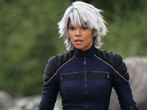 halle berry x men days of future past that grape juice entertainment 13 Teaser: X Men: Days of Future Past (Opening Battle)