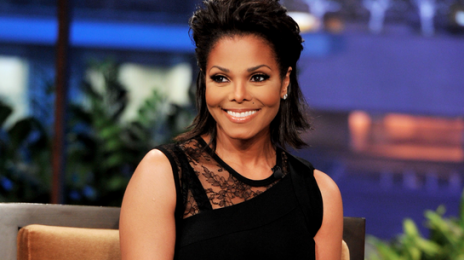 """Jimmy Jam Teases """"Exciting"""" Janet Jackson News"""