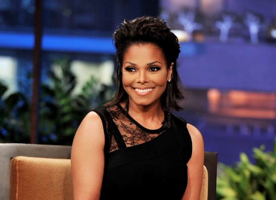 janet jackson comeback Jimmy Jam Teases Exciting Janet Jackson News