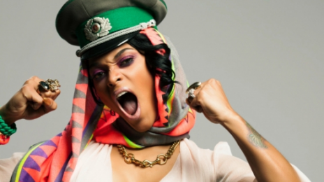 'Love & Hip Hop Atlanta': Joseline Hernandez Mocks Mimi Faust / Tweets Links To Star's Sex Tape