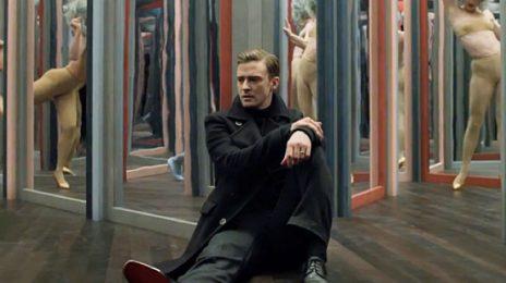 Justin Timberlake's '20/20 Experience World Tour' Readies North American Return