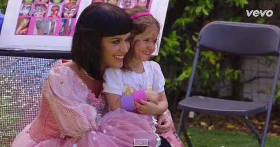 katy perry birthday that grape juice entertainment New Video: Katy Perry   Birthday